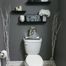 half bathroom decorating ideas pictures half bathroom decor ideas trends bath decorating weinda within