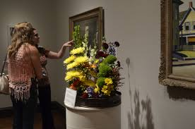 cincinnati art museum cincinnati art museum