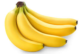 bananas health benefits risks u0026 nutrition facts