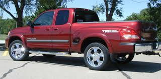 2003 toyota tundra wheels bigwheels custom wheels chrome wheels black wheels custom