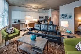 two bedroom apartments in san diego 10th avenue apartment san diego ca booking com