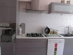 ma nouvelle cuisine ma nouvelle cuisine photo 1 1 3497678
