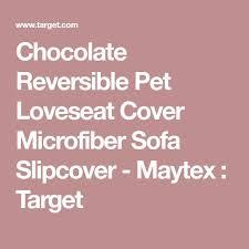 Ikea Karlstad Loveseat Cover Best 25 Loveseat Covers Ideas On Pinterest Sure Fit Slipcovers