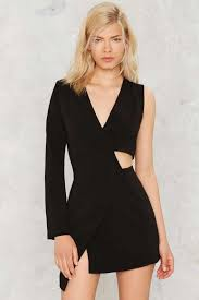 cut out dress best 25 cutout dress ideas on pretty dresses
