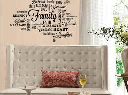 Traditions Home Decor Home Decor High Resolution Home And Wall Decor Home Decor