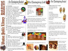 book display newsletter thanksgiving bellaonbooks s