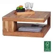 Wohnzimmertisch Quadratisch Uncategorized Couchtisch Glas Holz Quadratisch Glas Couchtisch