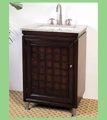 45 off bathroom vanities bath vanity sets single double los
