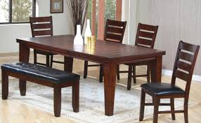 solid wood kitchen tables medium size of dining tablessolid wood