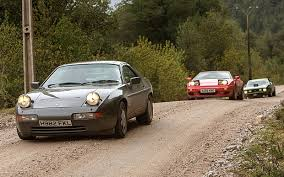 porsche 944 top gear clarkson threatened with three years in as