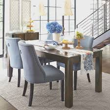 dining room amazing dining room furniture atlanta inspirational