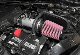 honda accord 2013 horsepower 2013 to 2016 honda accord v6 models gain horsepower with k n air