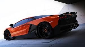 Lamborghini Aventador Background - mansory lamborghini aventador wallpapers first hd wallpapers