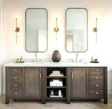 master bathroom vanities ideas navy bathroom vanity navy bathroom vanity with mirror hale navy