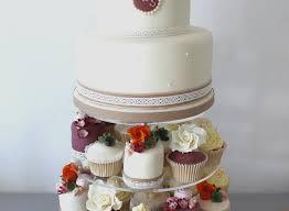 wedding cake pans mini wedding cake pans image 32 pics mini wedding cake pan
