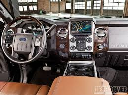 Black Ops Ford Ford Super Duty Black Ops Edition Reviews Prices Ratings With