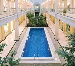 mini swimming pool designs small swimming pools for garden web