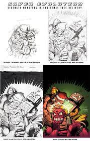 180 best comic books i u0027m creating images on pinterest comic