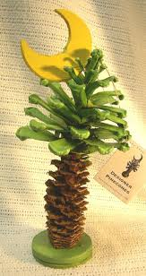 Pinecone 1282 Best Pine Cone Decorations Images On Pinterest Christmas