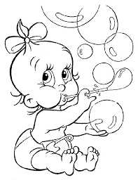 Baby Princess Coloring Pages To Download And Print For Free Princess Coloring Free Coloring Sheets