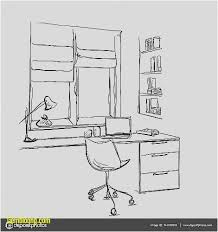 table lamps design luxury drawing of table lamp drawing of table