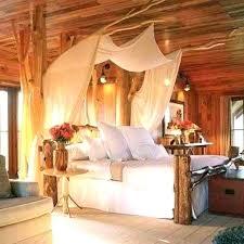 cabin bedrooms cabin bedroom decorating ideas log homes cabin bedrooms cabin style