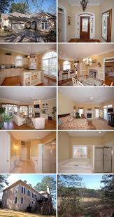 Luxury Foreclosure Homes For Sale In Atlanta Ga Best 10 Georgia Homes For Sale Ideas On Pinterest Mls Homes