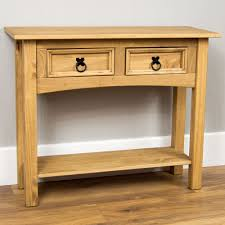 Console Tables Cheap by Home Discount Console Tables Tables Living U0026 Dining