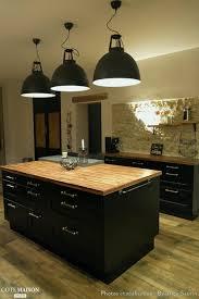 v33 renovation meubles cuisine avis peinture v33 renovation meuble cuisine génial la cuisine bois