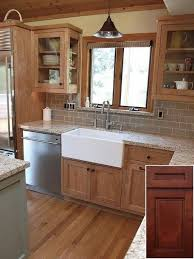 glass kitchen cabinets lowes possibilities of white oak cabinets lowes