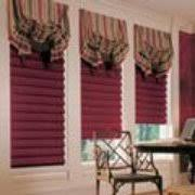 home source interiors home source interiors 17 photos shades blinds 727 mount