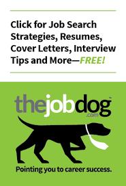 media kit the job dog