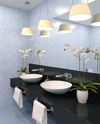 Pendant Lights For Bathroom Vanity Pendant Lights For Bathroom Vanity Jpg Pendant Lights