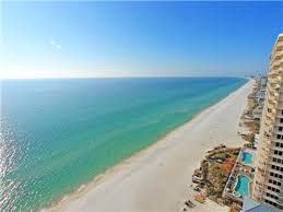 Map Of Panama City Beach Florida by Treasure Island 1912 Pcb Condo Panama City Beach Fl Booking Com