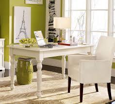 shabby chic office desk accessories best home furniture design