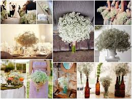 download flowers for wedding tables cheap wedding corners