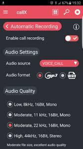 gespräche aufzeichnen erlaubt anruf aufzeichnen 4 3 laden sie apk für android herunter aptoide