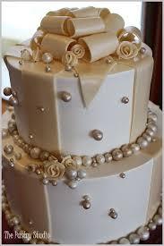 17 parasta kuvaa bridal wedding cakes pinterestissä kauniit