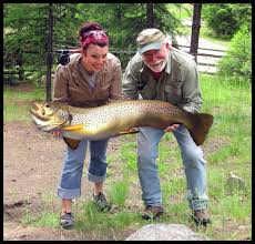 Fly Fishing Meme - home waters a fly fishing life about me