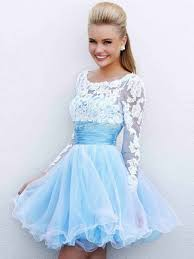 prom dresses stores in los angeles formal dresses