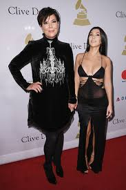 Kris Jenner Live - kris jenner gains pounds kris jenner weight gain