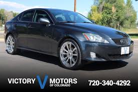 1997 lexus ls400 tires view inventory victory motors of colorado