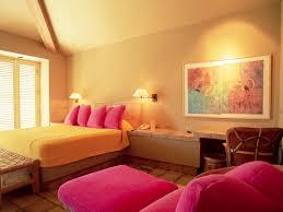 warm bedroom design posts warm bedroom decoration teen bedroom