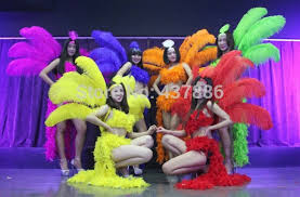 carnival brazil costumes bar opening stage party carnival brazil products