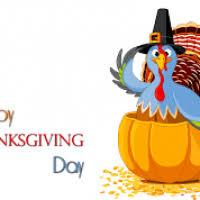 thanksgiving day offers 2015 divascuisine