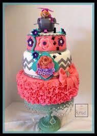 skye everest cake paw patrol birthday party paw patrol
