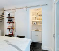 Bedroom Barn Doors by Barn Door Hardware Bedroom Eclectic With Bedroom Cottage Doors