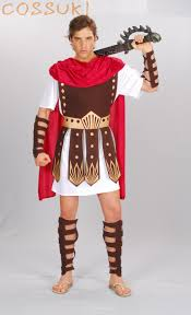 security guard halloween costume compare prices on samurai halloween costumes online shopping buy