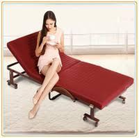folding mattress sofa modern single sofa price comparison buy cheapest modern single