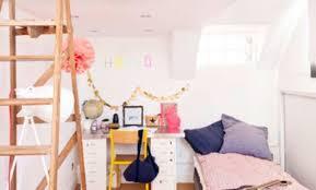 couleurs de peinture pour chambre couleur de peinture pour chambre a coucher excellent indogatecom